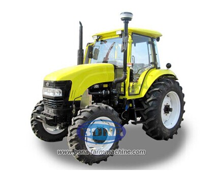 Small Garden Tractor Loader Backhoe Tractor With Front End Loader And Backhhoe Mini Tractor