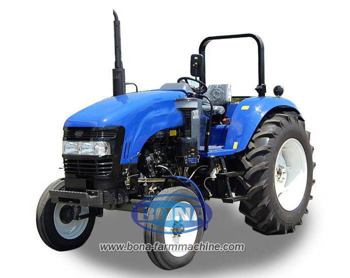 90-95HP Tractor